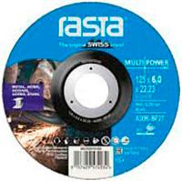 Disco de corte Ultrafino Multi Power