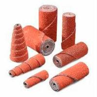 rollos-de-cartucho-cilindrico