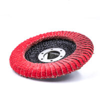 Vsm-Ceramic-Half-Curved-Flap-Disc-for-Flat-and-Curved-Surface-Polishing OKOK